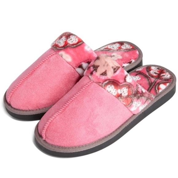 Vera Bradley Cozy Slippers 1UfH5h